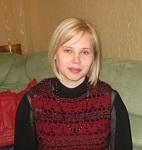 Олеся Батиг (Аксессуары и пледы) - Ярмарка Мастеров - ручная работа, handmade