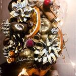 Alberisha - Ярмарка Мастеров - ручная работа, handmade