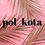 polina-lpx
