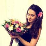 Наталья Курзякова - Ярмарка Мастеров - ручная работа, handmade