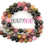 beautybead