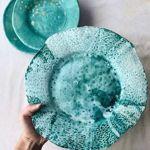 Soul's ceramics - Ярмарка Мастеров - ручная работа, handmade