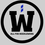 wneedlework-1