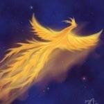Аленка Успенская (AlenaUsp) - Ярмарка Мастеров - ручная работа, handmade
