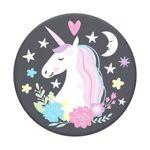 unicorn-trade