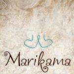 marikama