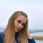 VasiLISA Sotnikova - Ярмарка Мастеров - ручная работа, handmade