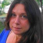 Юлия Газизова (ZLATOALAVA) - Ярмарка Мастеров - ручная работа, handmade