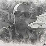 Андрей Михеев - Ярмарка Мастеров - ручная работа, handmade