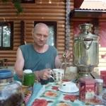 dedov-samovar