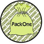packone