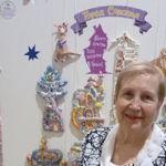 Светлана Бирюкова (swetbir) - Ярмарка Мастеров - ручная работа, handmade
