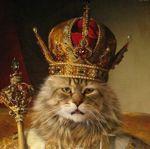 Stone King - Ярмарка Мастеров - ручная работа, handmade