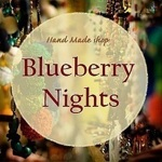 blueberrynights