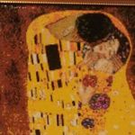 HOBBY - Ярмарка Мастеров - ручная работа, handmade