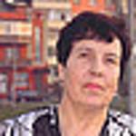 Марченко Тамара - Ярмарка Мастеров - ручная работа, handmade