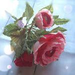 present-bouquet