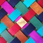 TATANATA workshop - Ярмарка Мастеров - ручная работа, handmade