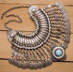 ADANA jewelry - Ярмарка Мастеров - ручная работа, handmade