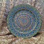 Роспись по стеклу и керамике - Ярмарка Мастеров - ручная работа, handmade