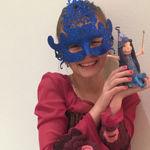 DollsMagic - Ярмарка Мастеров - ручная работа, handmade