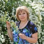 Oksana Aleksandrovna - Livemaster - handmade