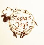 tashas-toys