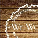 wrwood