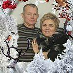Елена Атаманчук - Ярмарка Мастеров - ручная работа, handmade
