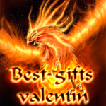 gifts-valentin