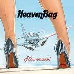 heavenbag