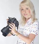 Фотограф Марина Петровская - Ярмарка Мастеров - ручная работа, handmade
