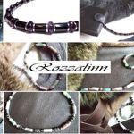 rozzalinn