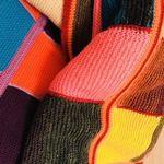 Вязание от Ольги - Ярмарка Мастеров - ручная работа, handmade