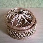 Юлия Творчество в подарок - Ярмарка Мастеров - ручная работа, handmade