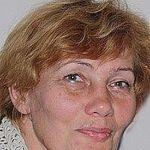 Людмила Карелова