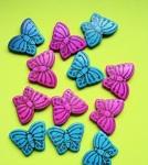 mariposa-libre