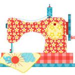 zilber-quilt