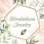 krestnikovajewelry