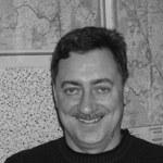 Алексей Зотов - Ярмарка Мастеров - ручная работа, handmade