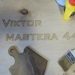mastera44