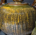 pylina-ceramics