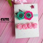Cute.accessories - Ярмарка Мастеров - ручная работа, handmade