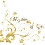 mystery-bijou