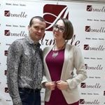 Анфиса Щербакова - Ярмарка Мастеров - ручная работа, handmade