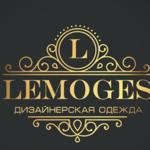 lemoges