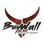 buywall
