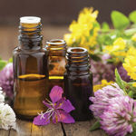 fragrance-oil