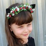 olesyapanyova
