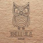 shellula